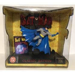 Batman Classic Kenner