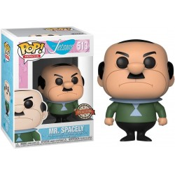FUNKO POP! Mr. Spacely