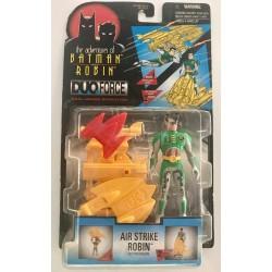 copy of Mr. Freeze - Batman...