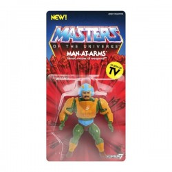 copy of Trap Jaw - Masters...