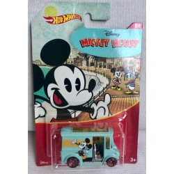 copy of LEGO Mickey Mouse &...