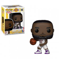 FUNKO POP! LeBron James...