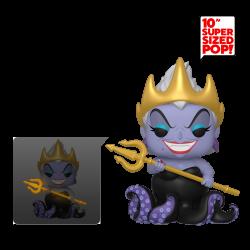 FUNKO POP! Ursula (10 inch)...