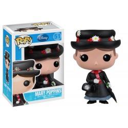 FUNKO POP! Mary Poppins