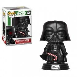 FUNKO POP! Darth Vader...