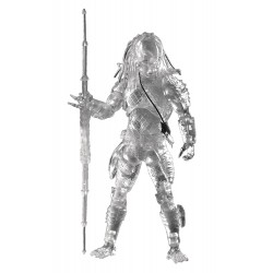 Predator 2 Action Figure...