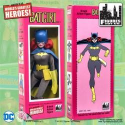 copy of DC Comics Retro...