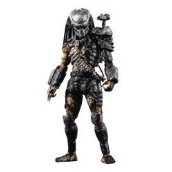copy of Predator 2 Action...