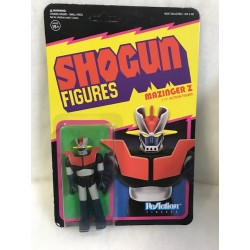 copy of Shogun Figures...