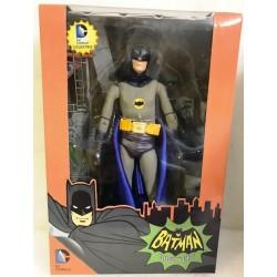 Batman Classic TV Series -...