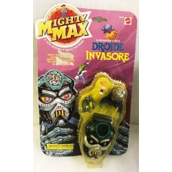copy of Mighty Max Signore...