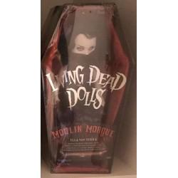Living Dead Dolls Ella Von...